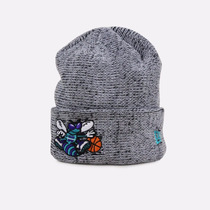 Gorro Original New Era Nba Charlotte Hornets