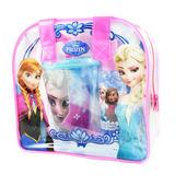 Set Frozen 2 Pzs 100 Ml Eau De Toilette + Cantimplora 430 Ml
