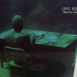 Eddie Vedder 2011 Ukulele Songs Lp Vinil Verde Com Livreto