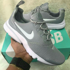 Nike Sb Camiseta - Tenis Nike para Hombre en Cali en Mercado Libre ... 7e4daaf5ac443