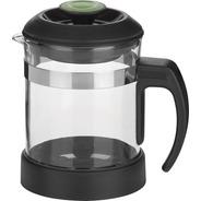 Tetera Tea Maker Marca Trudeau