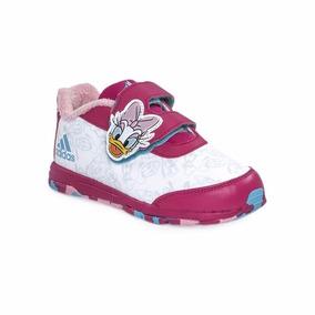 Zapatillas adidas Bebe Disney
