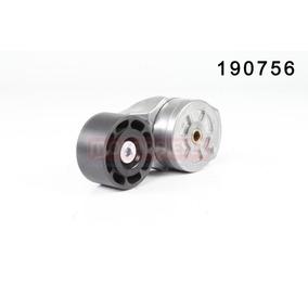 Tensor Correia Alternador F250 F350 F4000 99/13 Cummins