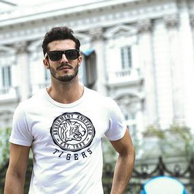 be4316511e371 Armacao De Oculos Hd Masculino - Óculos no Mercado Livre Brasil