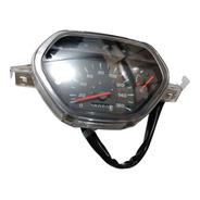 Tacometro Velocímetro Honda Wave C100