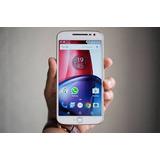 Motorola Moto G4 Plus Dual Sim Liberado 32gb Super Precio!