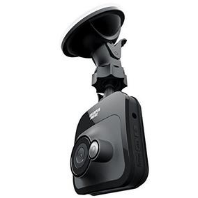 Sharper Image Sdc300bk Hd 1080p Cam Rociada Con Un Micrófono