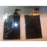 Pantalla Display Para Iphone 3gs A1325, A1303 Nuevo