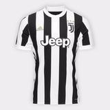 Camisa adidas Juventus Home S/n 2018 Original Empires Sports