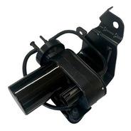 Compressor Bomba Vácuo Ar Condicionado F250 F350 F4000 99/13