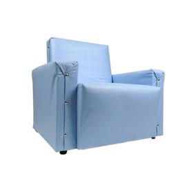 Mini Sofa Infantil (poltrona. Sofazinho)