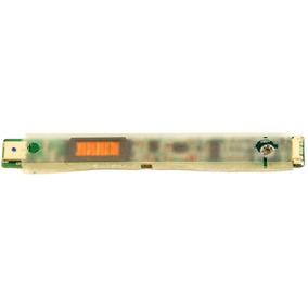 Inverter Hp Pavilion Dv1000 Dv1650 Dv1700 As02317232