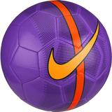 Bola Futebol De Campo Nike Mercurial Fade 100% Original