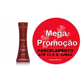 Up Queratina Cristal - Up Collori Professional Mutari