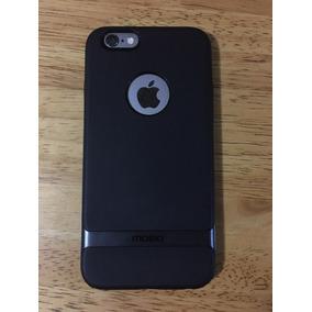 47304530a3e Case Mobo Para Iphone 7 Usado en Mercado Libre México