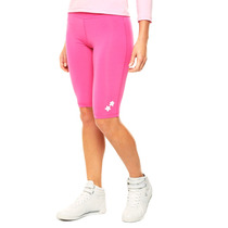 Too Good - Short Fucsia - Fiusha - Wm0072