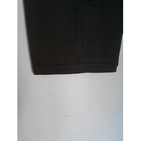 Pantalon De Caballero Marca Lois