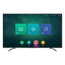 Smart Tv Led 40 Hisense - Hle4015rtfx