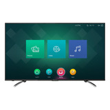 Smart Tv Led 40 Hisense - Hle4015rtfx