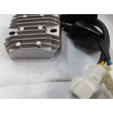 Regulador Voltaje Dze Mosfet Honda Cbr 1000 Rr 2004/2005