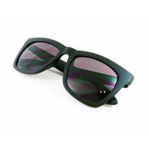Óculos De Sol Feminino Atitude Eyewear At5295 - Original