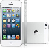 Test Item (no Ofertar) Iphone 5 16gb Nuevo