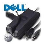 Cargador Dell Inspiron 1420 100% Original 19.5v 4.62a
