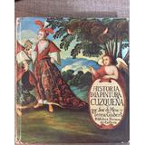 Historia De La Pintura Cuzqueña Jose Meza Y Teresa Gisbert