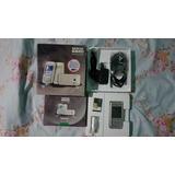 Nokia 6681 Na Caixa (antigo,raro,colecionador) Original