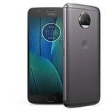 Motorola Moto G5 S Plus - Compuvirtual La Plata