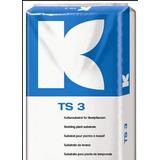 Sustrato Premium Dynamics 3 80l Klasmann Ts3 70l Arbol Viejo