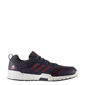 Zapatillas adidas Essential Star 3 M