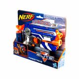 Educando Pistola Nerf Nstrike Elite Firestrike A0709 Hasbro
