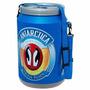 Cooler 24 Latas Cerveja Refri Churrasco Praia Antarctica