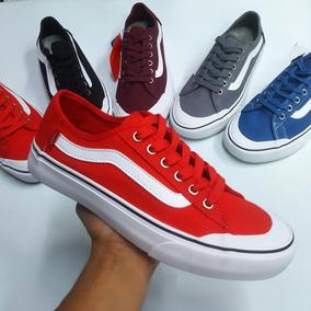 zapatos vans cali b67d12cbd7f