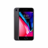 Iphone 8 64gb Stock + Caja Sellada + Boleta + Garantía