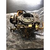 Carburador Trooper 2300