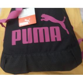 Super Oferta Bolso Puma Original Dama