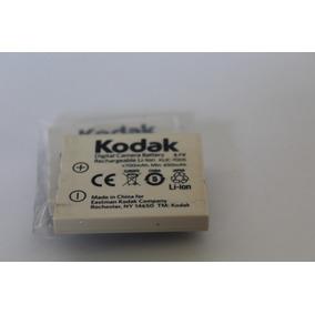 Bateria Camera Kodak Klic-7005 P/ Kodak C743 C753 Dvc5308 Sd