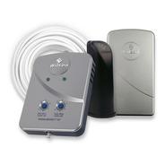 Amplificador Señal Weboost Home Dt 4g 60 Db 590101-