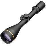 Leupold Vx-3i 3.5-10x50mm Dúplex Mate