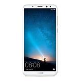 Smartphone Nuevo Huawei Desing Mate 10 Lite Dual Sim