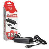 Tomee Ac Adapter For Psp Go