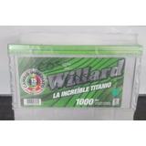 Baterias Para Carro Bogota