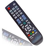 Control Remoto Para Samsung Lcd Led Bn59-00869a Con Garantia