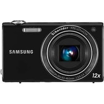 Camara Samsung Wb210 - Excelente - Increible Zoom