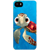 Capinha Procurando Nemo Moto G Iphone 4/4s/5/5s/5c/6/6 Plus