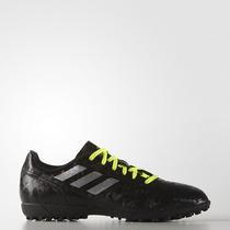 Zapatillas Futbol Adidas Conquisto Ii Tf - New 100% Original