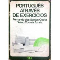 Português Através De Exercícios