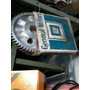 Engrenagem Comando Opala Alumínio Original
